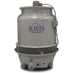 img_glacier-pool-cooler