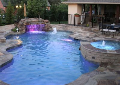 freeform-pool-designs-3