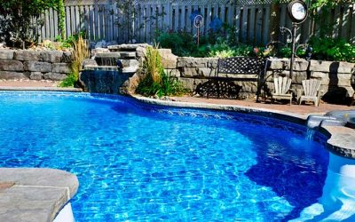 Swimming Pool Pumps – 2 Brands For Energy Efficiency