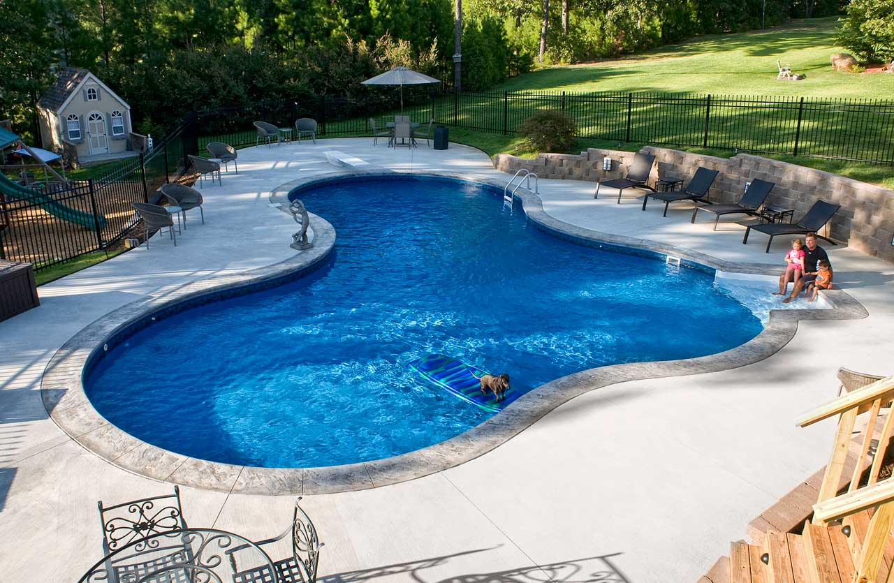 Pool Supplies Amp Pool Service In Mckinney Tx L Swim Clear